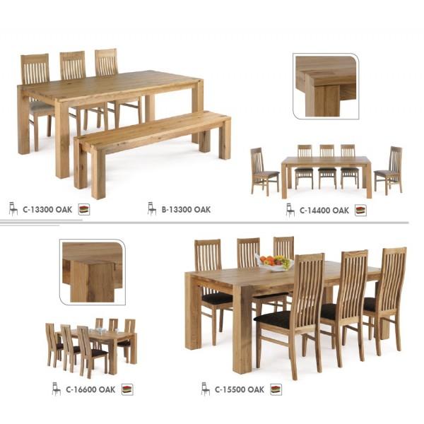 19b21ac8f4ed0 jedálenské stoly a stoličky